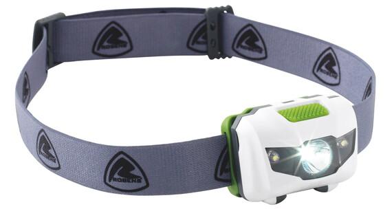 Robens Zen Headlamp